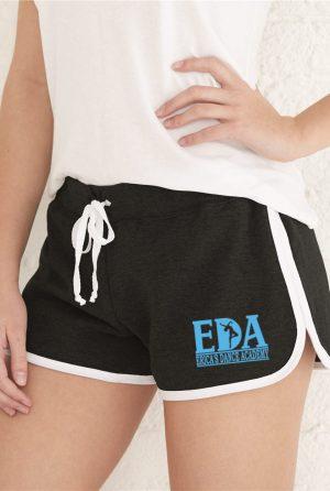 Boxercraft - Women's Relay Shorts